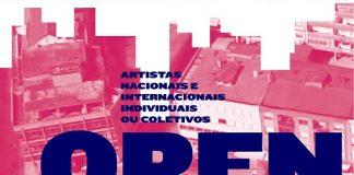 open_call_residencia_artistica_leiria_2021