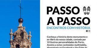 passo_a_passo_clerigos