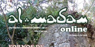 revista_almadan_online