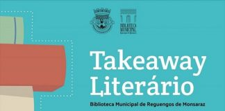 take_aaway_literario_reguengos_monsaraz