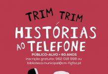 trim_trim_figueira_foz