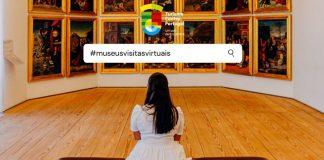 turismo_centro_museus_visitas_virtuais