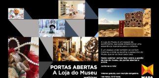 webinar_lojas_museus_mapa_ideias