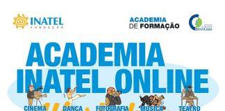 academia_inatel_2021