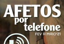 afetos_telefone_espinho