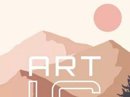 art_is_seia_2021