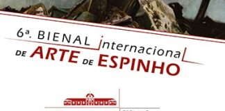 bienal_artes_espinho_2021