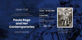 call_artistas_exp_paula_rego_2021
