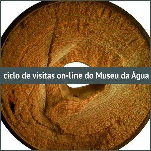ciclo_visitas_guiadas_museu_agua_online