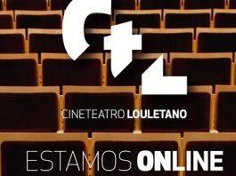 cineteatro_louletano