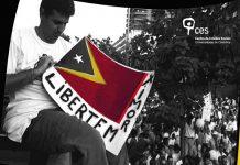coloquio_autodeterminacao_timor_leste