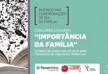 concurso_literario_mangualde_2021