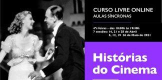curso_historias_cinema_mnsr2021