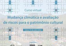 curso_icomos_argentina
