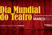 dia_mundial_teatro_palmela