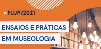 ensaios_praticas_museologia_2021
