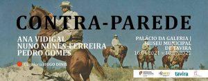 exp_contra_parede_tavira
