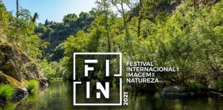 festival_internacional_fotografia_natureza_2021