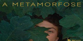filme_metamorfose_passaros