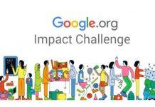 google_impact_challenge