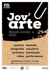 jovarte_2021_loures