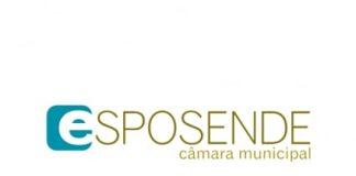 logo_esposende
