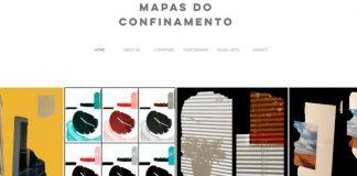 mapas_confinamento