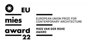 mies_award_2021