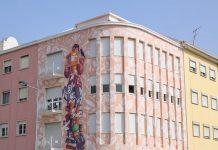 mural_carlos_carmo