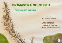 oficina_jardins_francisco_lacerda