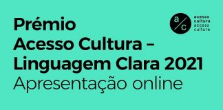 premio_acesso_cultura_2020