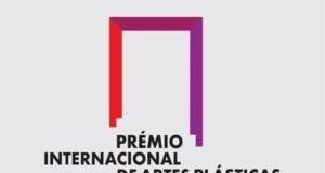 premio_internacional_artes_plasticas_guarda