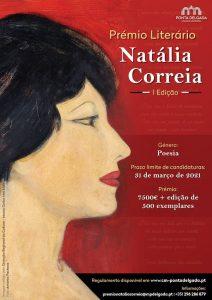 premio_literario_natalia_correia_2021