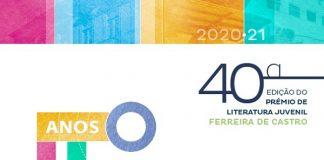 premio_literatura_juvenil_ferreira_castro