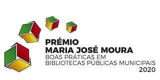 premio_maria_jose_moura