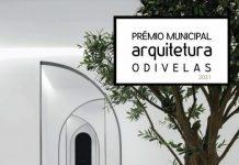 premio_municipal_arquitectura_odivelas_2021