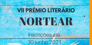 premio_nortear_2021