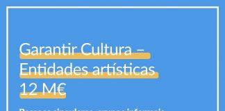 programa_garantir_cultura