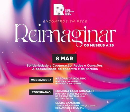 reimaginar_museus_8marco