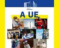 relatorio_ue_2020