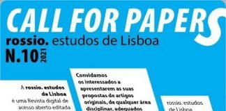 revista_rossio_cm_lisboa