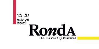 ronda_leiria_poetry_project