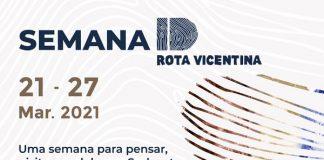 semana_id_rota_vicentina
