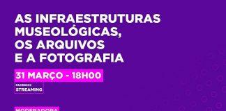 webinar_infraestruturas_museologicas