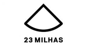 23_milhas