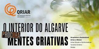 Qriar_call_algarve