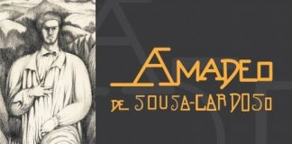 amadeo_gaia