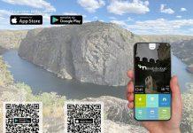 app_miranda_douro