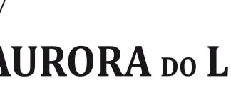 aurora_lima_jornal