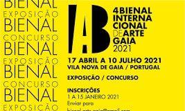 bienal_gaia_2021